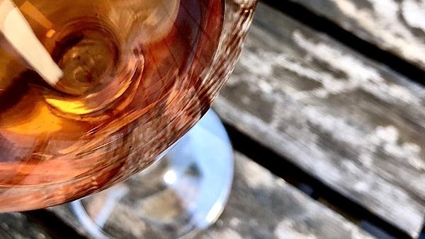 vinhos puros